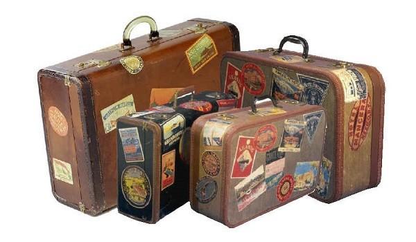 four-suitcases.jpg