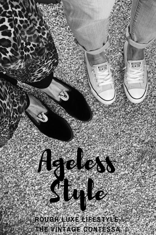 agelessstyle4_.jpg