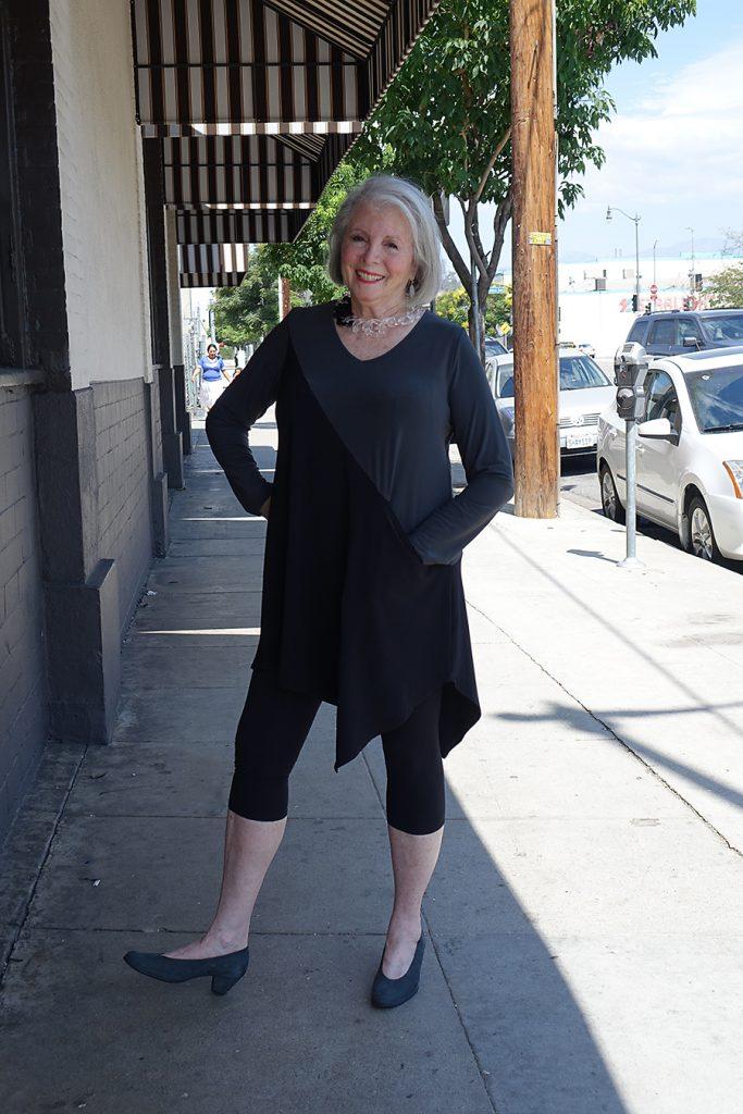Sandra in Artfulhome.com