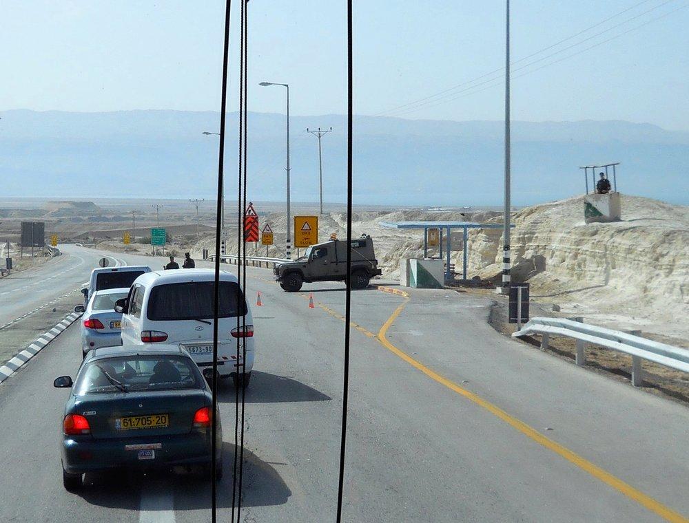 Highway 1 checkpoint.jpg