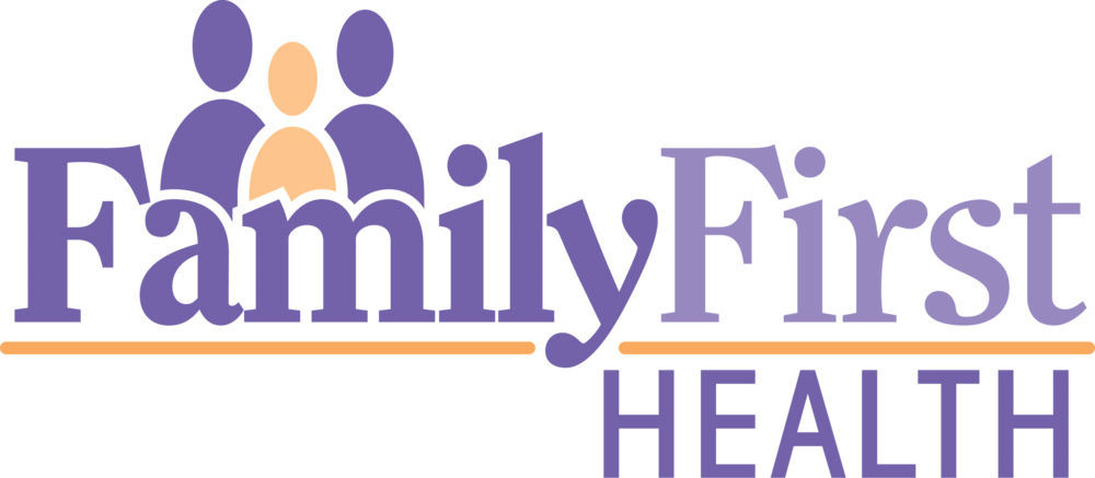 FFH logo PNG.png