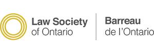 Association-Logos-LSO.jpg