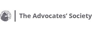 Association-Logos-TAS.jpg