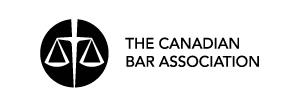 Association-Logos-CBA.jpg