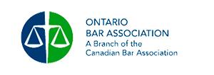 Association-Logos-OBA.jpg