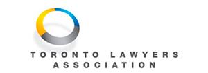 Association-Logos-TLA.jpg