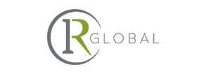 Association-Logos-IR.jpg