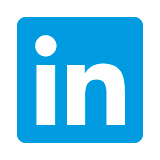 Home-LinkedIn.jpg
