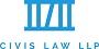 Civis Logo and wordmark_small er.jpg