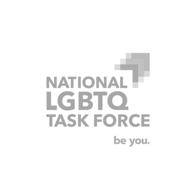 max-masure-design-thinking-client-National_LGBTQ_Task_Force.png