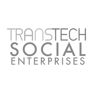 max-masure-design-thinking-client-transtech.png