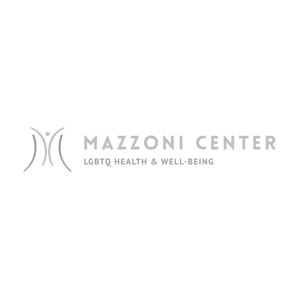 max-masure-design-thinking-client-mazzoni-center.png