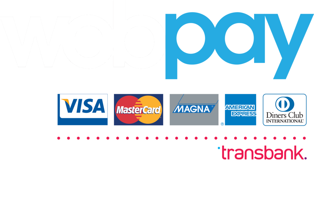 logotransbank.png