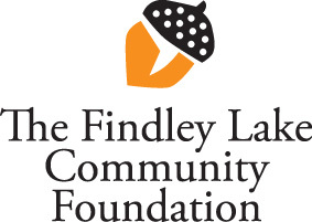 Findley-Lake-logo.jpg