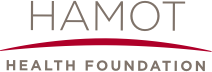 Hamot Health Foundation.png