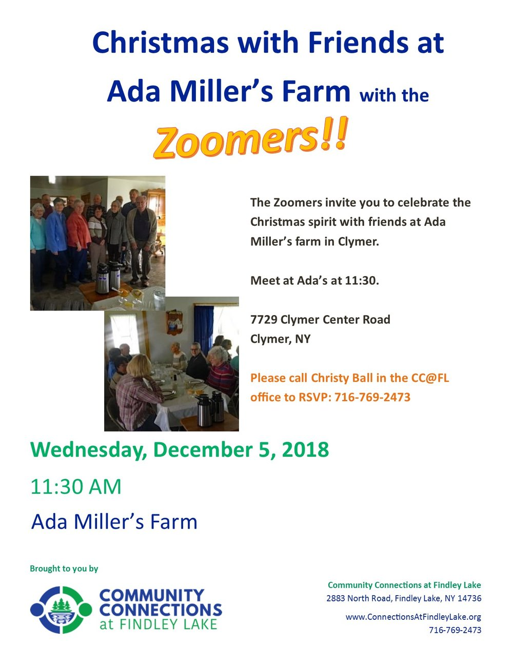 Zoomers Lunch at Ada Miller's Farm.jpg