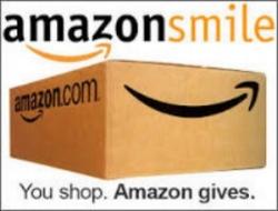 Amazon Smile Box.jpg