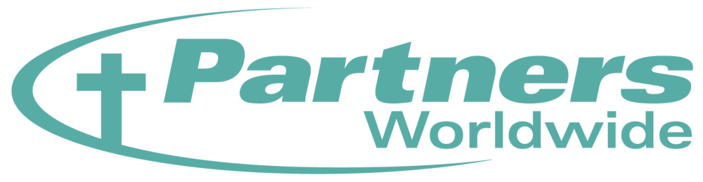 PW_logo_teal_no_tag.png