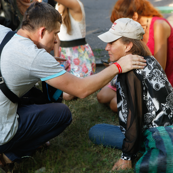 Arise Ukraine Street Ministry2.png