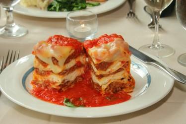thumbnail_Lasagna Dish.jpg