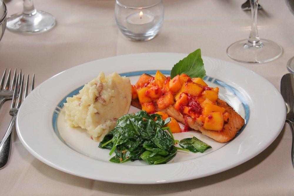 thumbnail_Salmon Dish.jpg