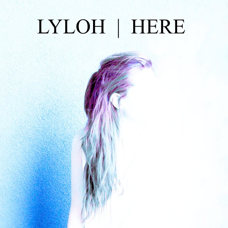 Lyloh-here_squared.jpg