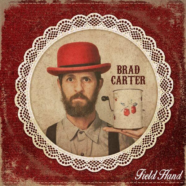 Brad-Carter-album-art-600x600.jpg