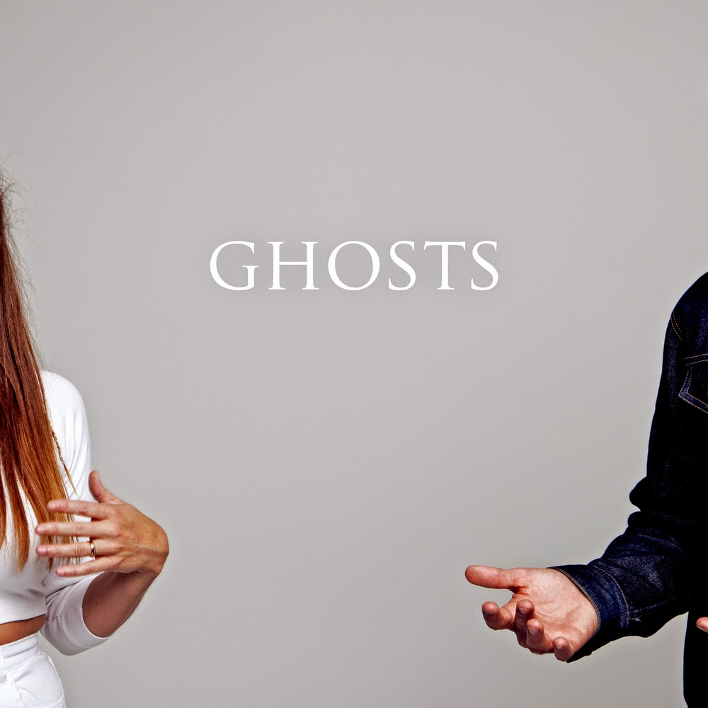 GhostsArt.jpg
