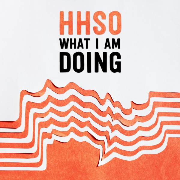 HHSO-WIAD-600x600.jpg