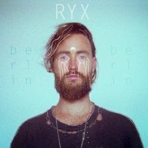 RY_X_-_berlin_EP_cover.jpg
