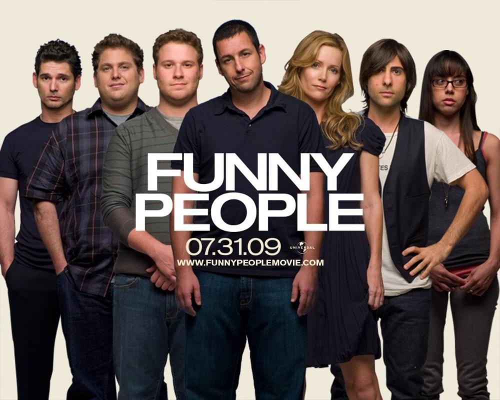 funny-people-wallpaper-movie-678548951.jpg