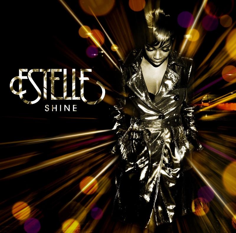 Estelle Shine.jpg