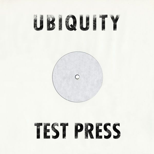 test_press_600__29044.jpg