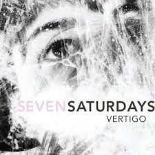 Seven Saturdays - Mix, Co-Produce