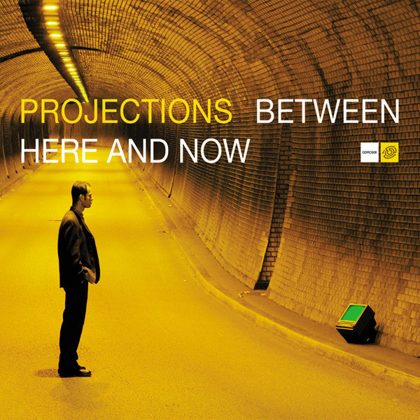 Projections - Cello