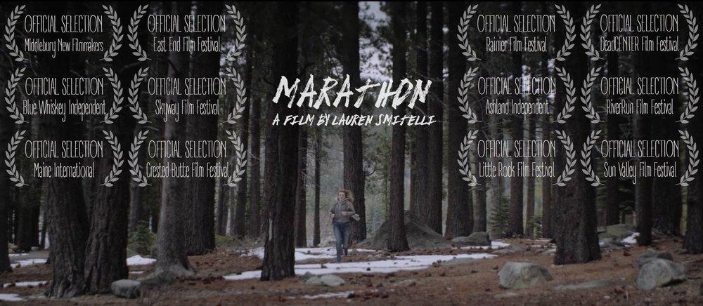 Marathon - Composer