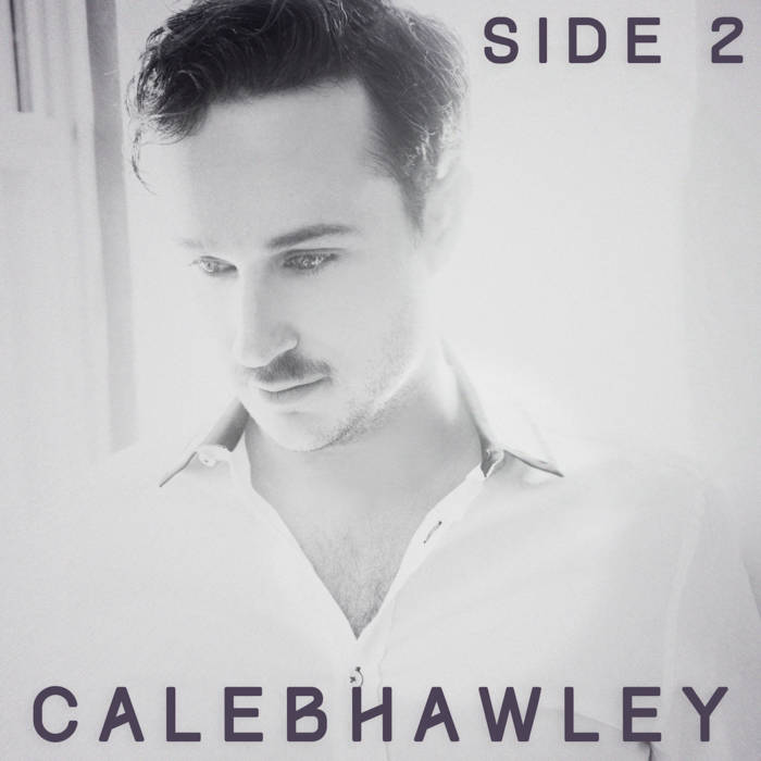 Caleb Hawley - Mix
