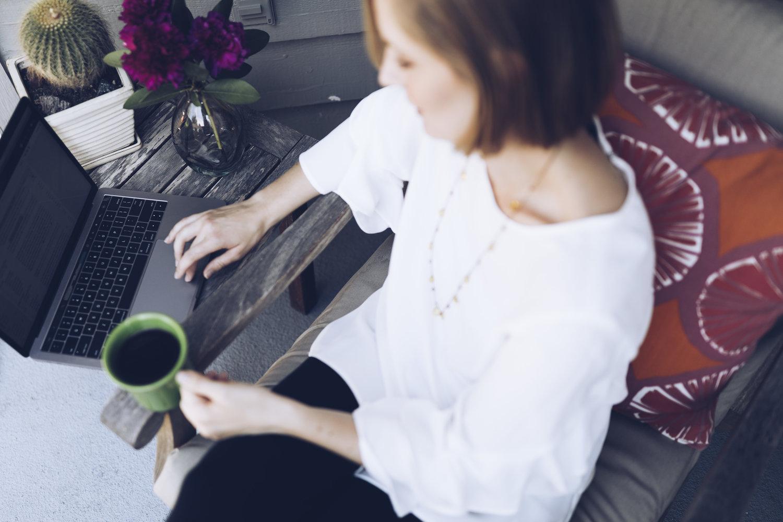 My Favorite Money Apps — Emma Leigh Geiser