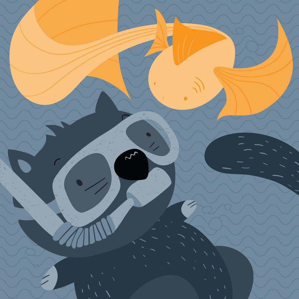 18_08_15_diving_cat.jpg