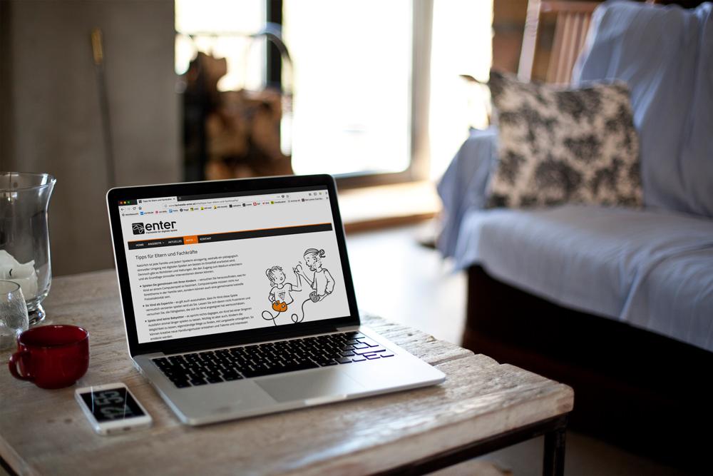 enter_webseite.jpg