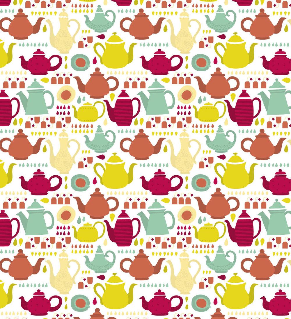 teatime_muster_gr.jpg