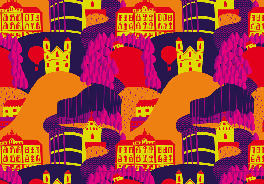 weiz_pattern_lila2.jpg