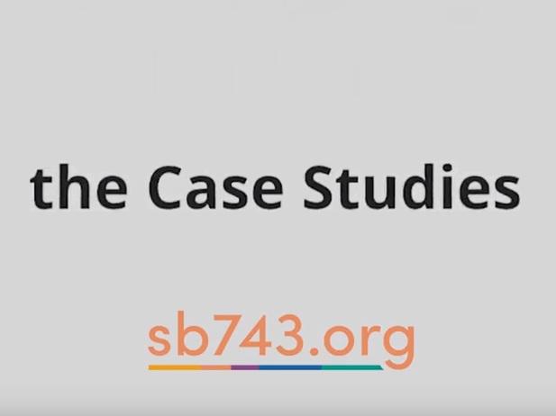 Case+Studies.jpg
