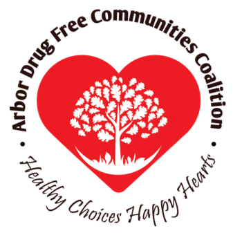 The Arbor Drug-Free Communities Coalition