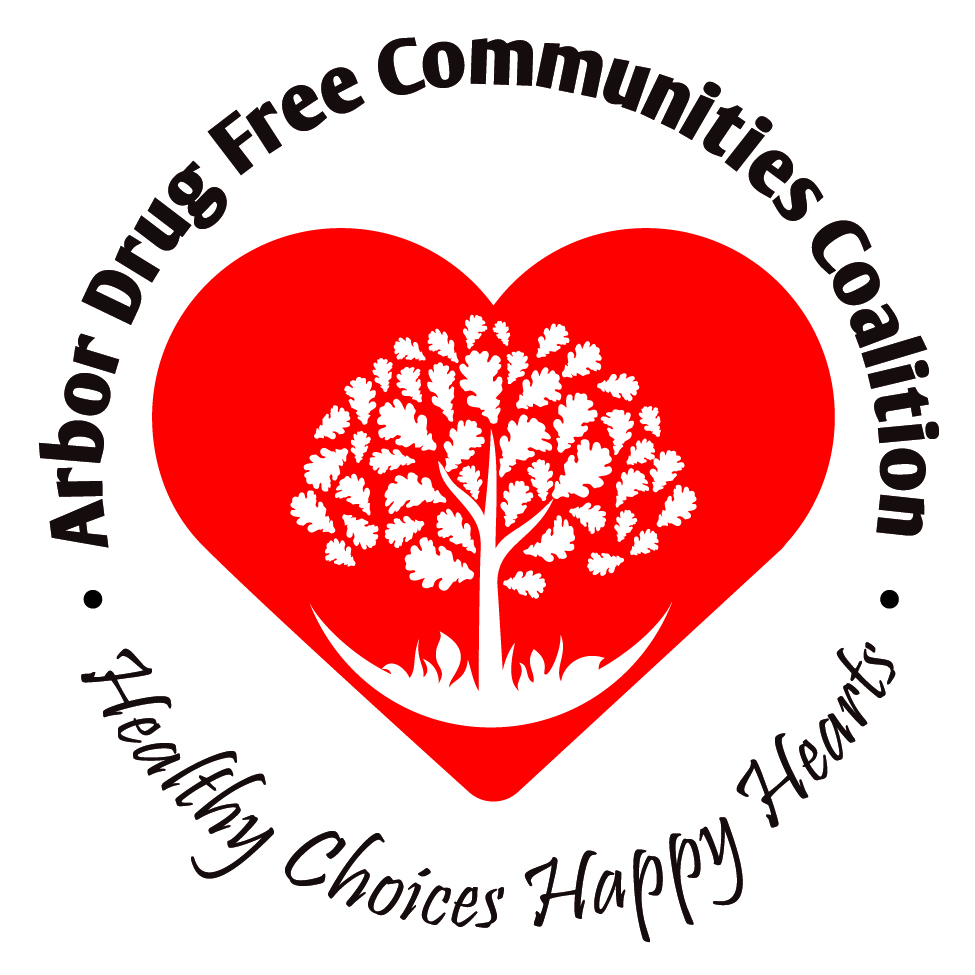 Arbor Drug Free Communities Coalition_LOGO PRINT-01.jpg