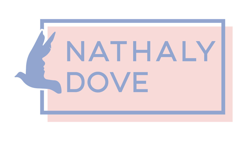 nathaly-dove-fashion-blogger.jpg