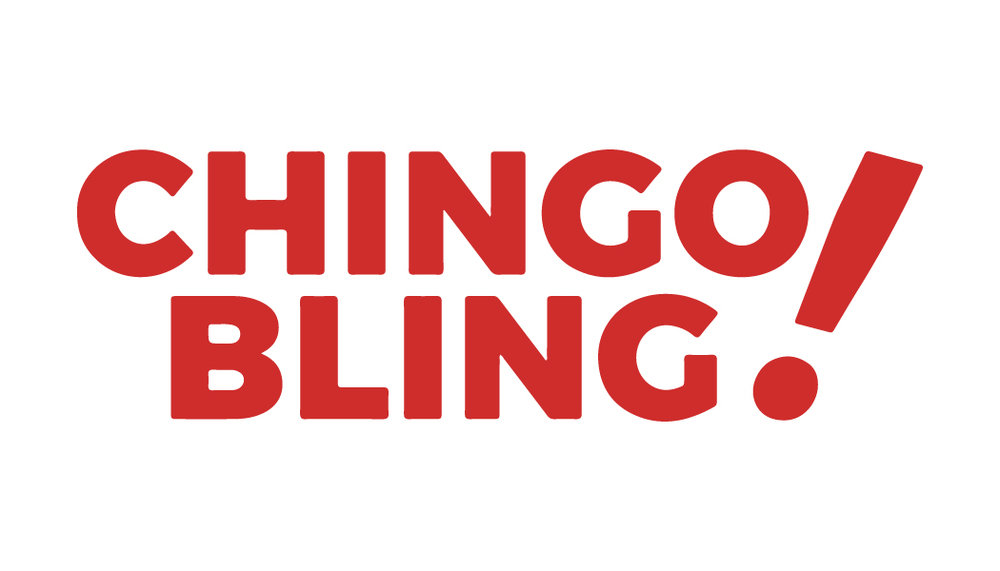 chingo_bling.jpg