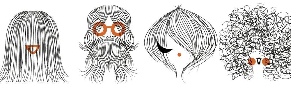 Heads copy.jpg