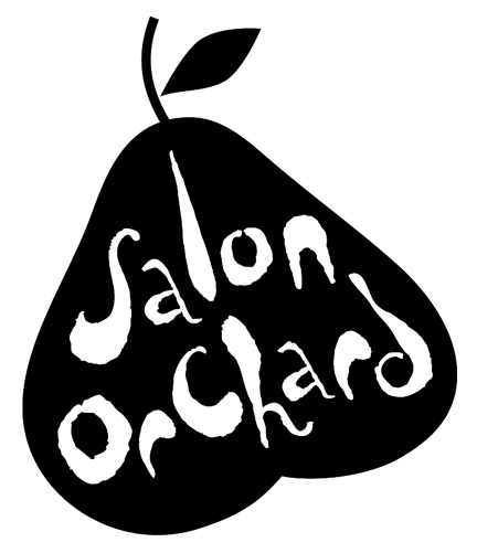 SALON ORCHARD