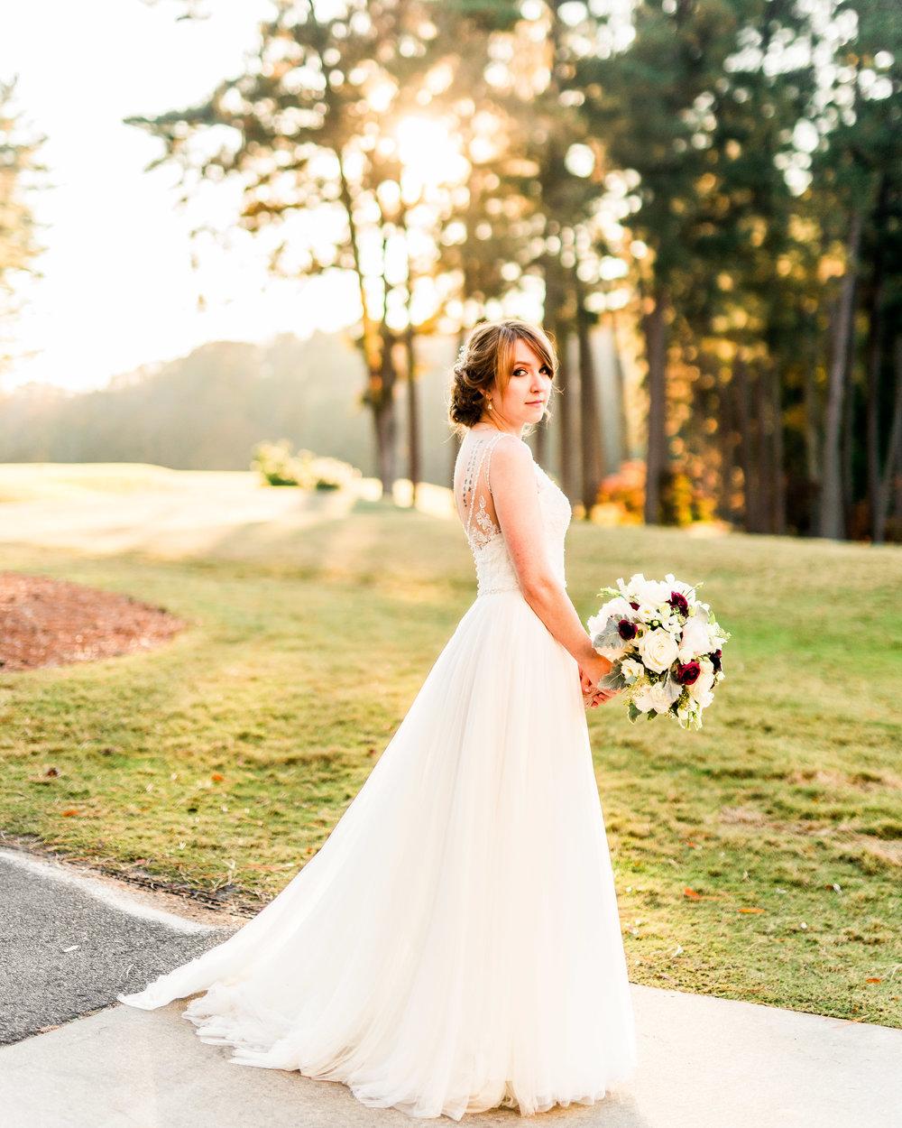 maryn's wedding dress.jpg